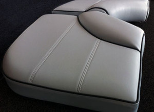 boat_cushion_3
